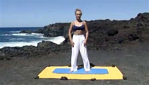 tutorial yoga principiantes yoga para principiantes todotutoriales