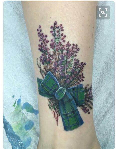 tattoo flower ross 156 best images about girly tattoos on pinterest