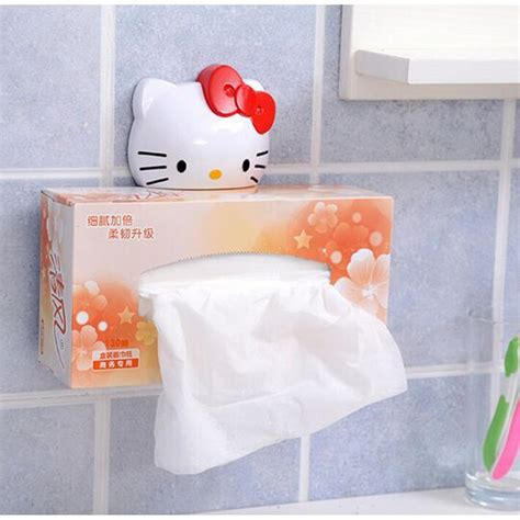 Tissue Napkin China 12 popular cat napkin holder buy cheap cat napkin holder lots
