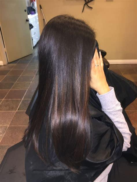 ecaille hair trends for 2015 best 25 ecaille hair ideas on pinterest ecaille hair