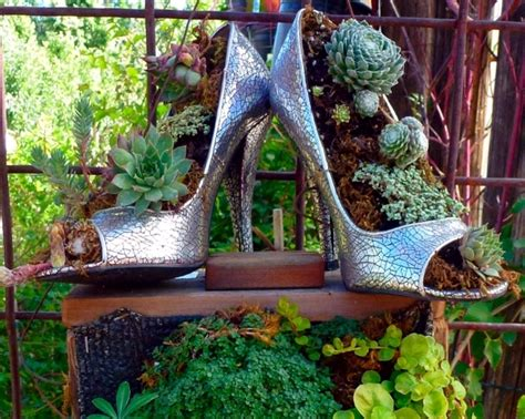 decorative items for home withal how to make handmade home ideas garden with ancient treasures and home decorative