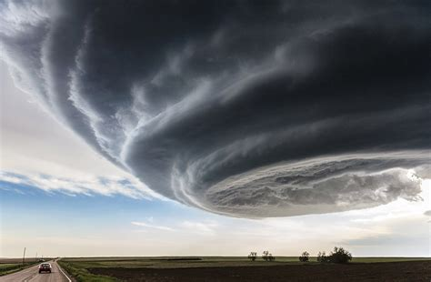 Contests And Sweepstakes 2014 - national geographic traveler photo contest 2014 winners