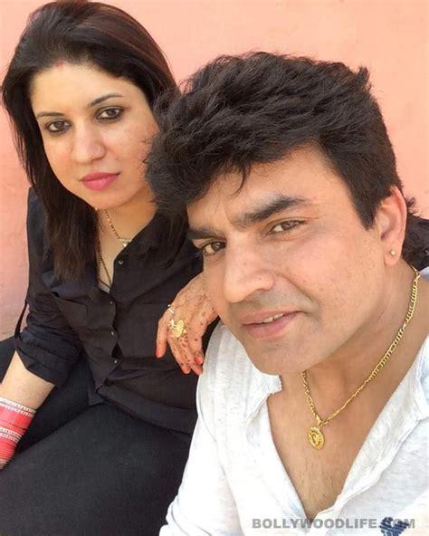 shweta tiwari husband shweta tiwari s controversial ex husband raja chaudhary
