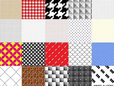 color pattern swatch illustrator indesign swatches free vector download 108 free vector