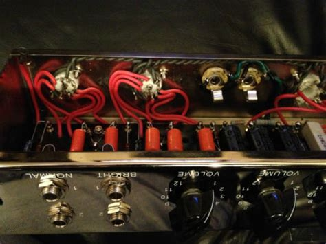 5e3 cabinet for sale 5e3 tweed deluxe clone 2014 for sale