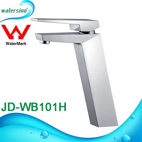 Mixer Jds basin mixer kitchen mixer shower mixer bathtub mixer mixer