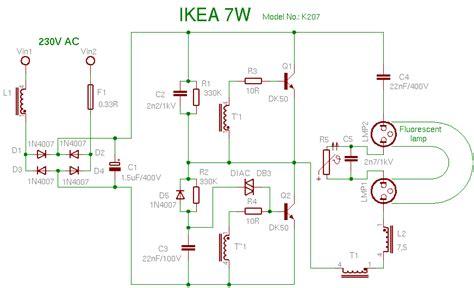 Light Bulb Lamp Ikea by Forum Lighting Pl Zobacz Temat Nasze Swietl 243 Wki
