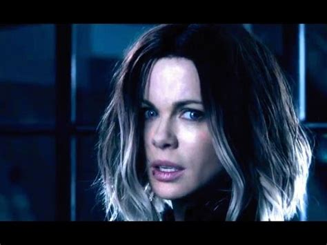 underworld film youtube underworld blood wars official trailer 2017 the ill