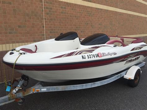 can sea doo boats go in saltwater sea doo challenger 1800 2000 for sale for 7 250 boats
