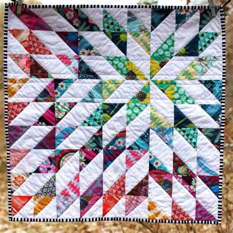 quilt pattern for beginners beginner quilts patterns co nnect me