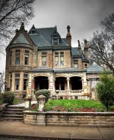victorian house styles design