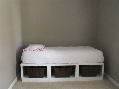bedroom small daybed  create  comfortable seating