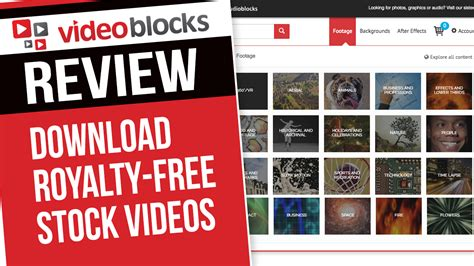 royalty free stock videos backgrounds and after effects