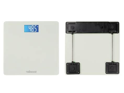 bathroom scale app printable version vtbal34 smart bathroom scale with