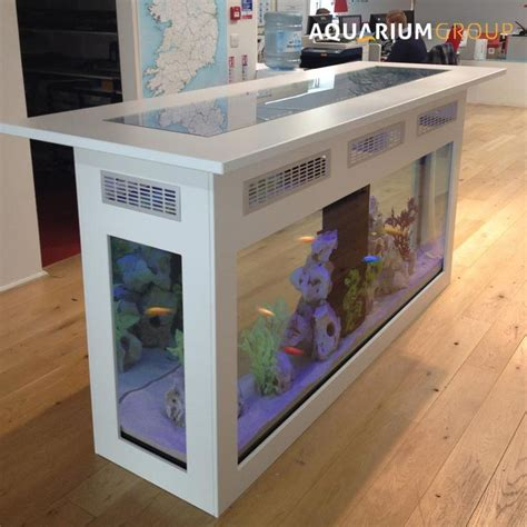fish tank bar top 1000 ideas about fish tank stand on pinterest tank