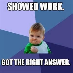 Meme Math - best 25 math memes ideas on pinterest minion meme
