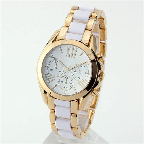 most popular watches for teenage boys hotsale items new 2014 brand bracelets for teen boys