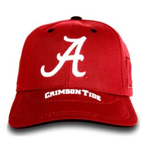 crimson tide colors alabama crimson tide pms colors beuacleares mp3