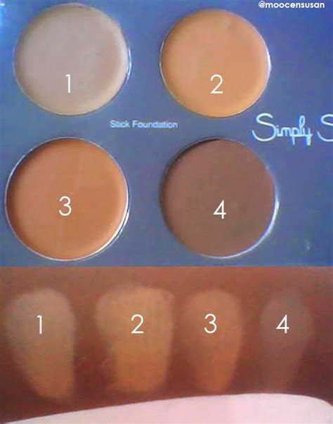 Harga Concealer Mustika Ratu susan s bblog everyday with simply stay by mustika