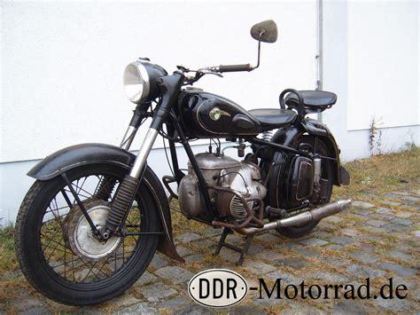 Motorrad Mz 350 by Ifa Mz Bk 350 Bildergalerie Im Ddr Motorrad De Ersatzteileshop