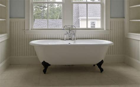 bathtub stuck french woman gets stuck in bathtub for 6 days