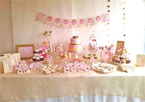 como decorar un bizcocho para niños 1000 images about mesas de dulces on pinterest mesas