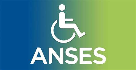 anses cuanto cobra por discapacidad 2016 anses pension por discapacidad auditiva 2016 requisitos y