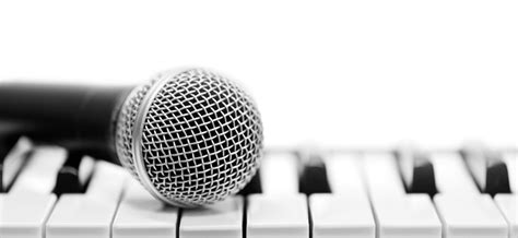 vocal couch our most popular vocal coach articles ever voicecouncil