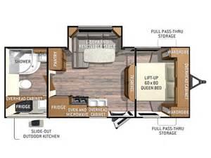 Fun Finder Rv Floor Plans by Oak Creek Mobile Homes Floor Plans Floor Plan Finder