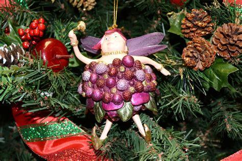 plum colored ornaments ornament plum ornamenttastic