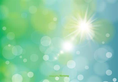 light beautiful vector free background created from many beautiful abstract background free vector