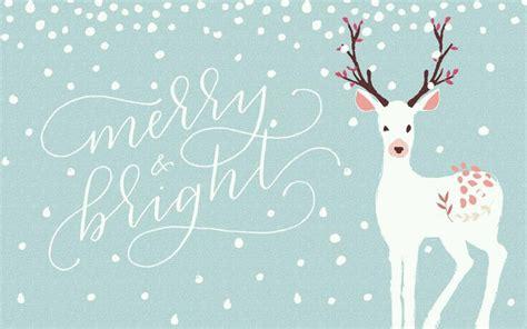 Chin Up Princess Pinterest Kayla Home For The Wallpaper Christmas
