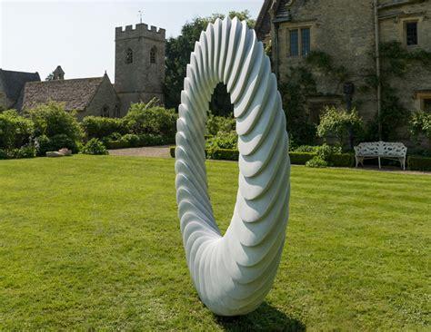 landscape sculpture by william peers william peers sculpture