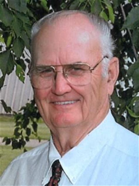 ronald guttormson obituary borup mn wright funeral