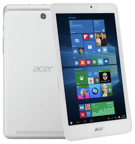 Tablet Acer Iconia 10 Inch acer iconia tab10 hd 10 1 inch 32gb tablet