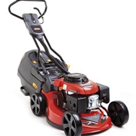 Mesin Potong Rumput Mobil Rover jual mesin potong rumput dorong rover harga murah denpasar