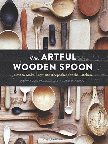 spoon a guide to spoon carving and the new wood culture books 135 best images about things i would like either as a