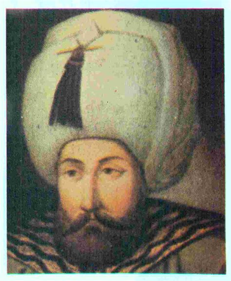 Ottoman Empire Sultans by The Ottoman Sultan S Turbans History Forum All Empires