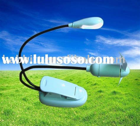 clip on fan for bed led bed l led bed l manufacturers in lulusoso com