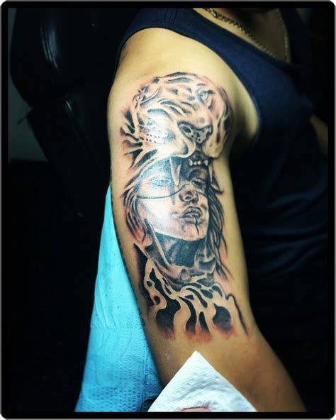 endless ink tattoo endless ink endlessink303