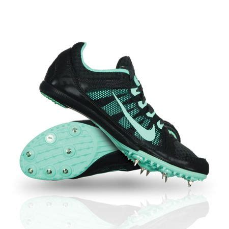 running shoes with spikes for nike rival md 7 s track spikes these are my track