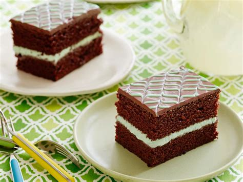 icecream cake how to make cake food network grilling and
