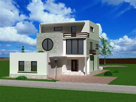 Duplex Home Plans by Proiecte Case Moderne Vile Moderne Case De Vanzare Moderne Case Moderne Case Sub 100000 Euro