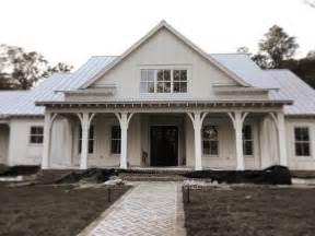 farmhouse elevations 649 likes 40 comments c brandon ingram design