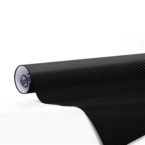 1 Silber Way Boston Ma 02215 7th Floor - 3m scotchprint 1080 carbon fiber vinyl flex wrap black 3m