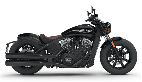 Indian Motorrad Occasion by Motorrad Occasion Indian Scout Bobber Kaufen