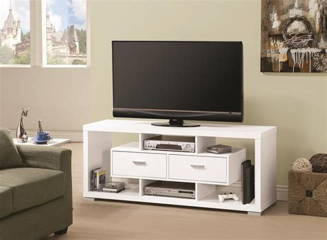 Kitchen Cabinets Los Angeles White Wood Tv Stand Steal A Sofa Furniture Outlet Los