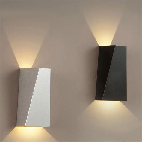 Battery Led Wall Sconce Ikea Applique Da Parete Acquista A Poco Prezzo Ikea