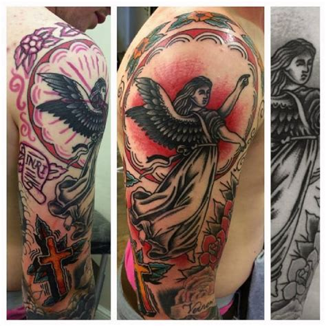 tattoo removal gloucester black letter tattoo company tattooist in gloucester uk