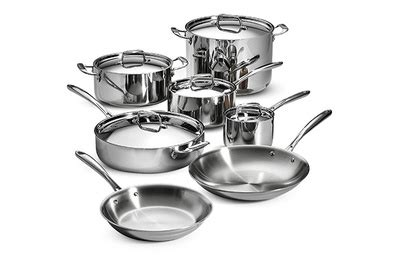 best kitchenware the best cookware set the sweethome